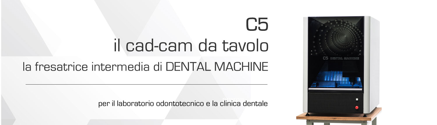 c5-fresatore-dental-machine-medio-da-tavolo-5assi