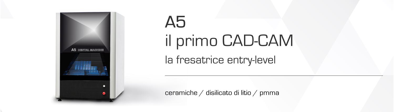 slide-a5-dental-machine-fresatrice-5-assi-dentale-1